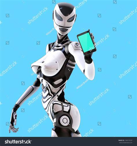 wallpapers futuristic virtual balls android wallpapers modern design robotic scifi scene futuristic stock