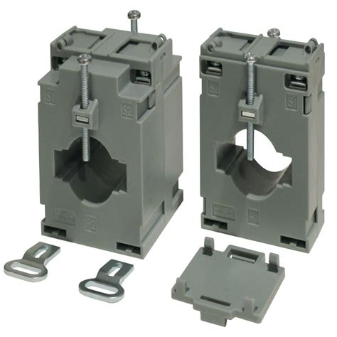 hobut 64 series 164 moulded current transformers