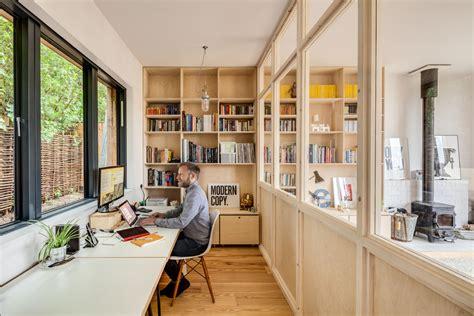 home office scandinavian workspace www my full house com 22 scandinavian home office designs decorating ideas