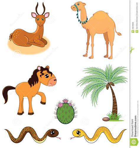 animali clipart creature clipart pencil and in color creature