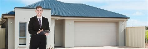 buying a house directly from the owner building inspections melbourne inspect direct inspect direct