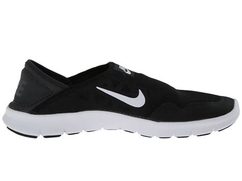 Nike Slip On nike shoes slip on 28 images nike toki s slip on shoes