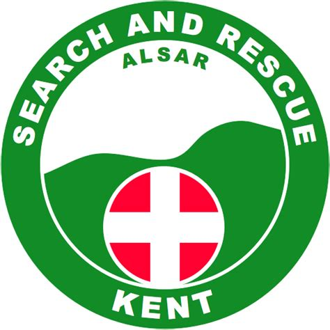 Kent Search Home Kent Search And Rescuekent Search And Rescue