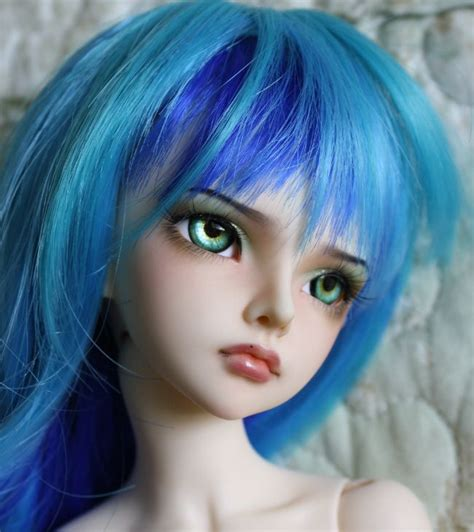 jointed doll design 17 best images about kittens emporium bespoke bjd