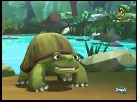 film kartun pada jaman dahulu terbaru pada zaman dahulu kura kura itik full youtube