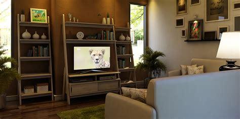 lowongan kerja pro design surabaya pro design ideas living room idea idea 1