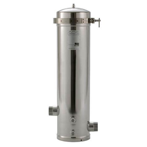hydraulic filtration service global industrial industrial stainless steel filters pentek inc