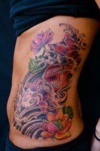 american tattoo omaha best omaha artists top shops studios