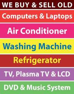 boat speakers service center in chennai welcome to sofi cool shop buy used computers computer