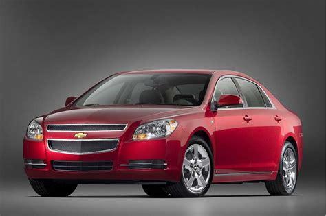 Pontiac G6 Transmission Problems by Gm Recalls 426 240 Chevrolet Pontiac Saturn Sedans For