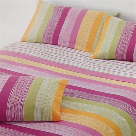 tessuti per la casa domus vendita tessuti novara tessuti abbigliamento