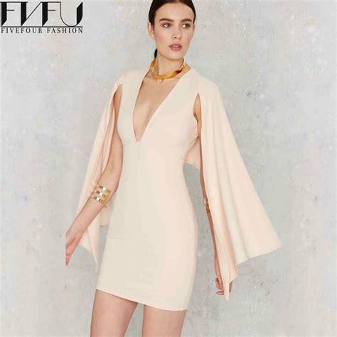 Dress Cape Sleeve 1 popular cape sleeve dress buy cheap cape sleeve dress lots from china cape sleeve dress