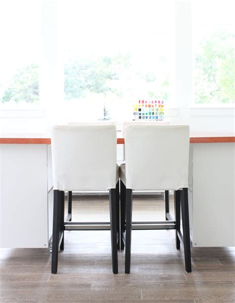 make your own table building a new home the formica craft table made everyday