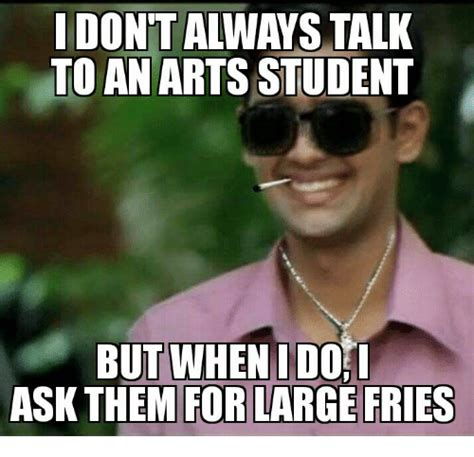 Student Memes - art student meme pictures to pin on pinterest pinsdaddy