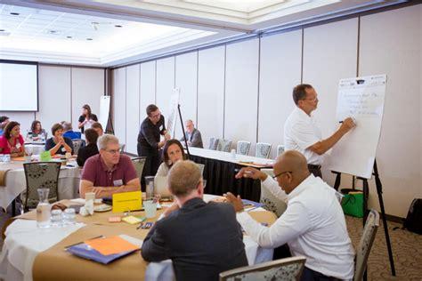 design thinking gvsu design thinking summit teaches benefits of