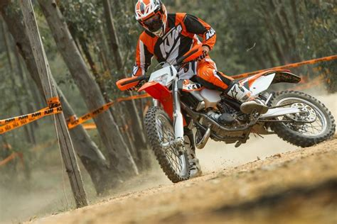 2014 Ktm 300 Xc Review 2014 Ktm 300 Xc Picture 537869 Motorcycle Review Top