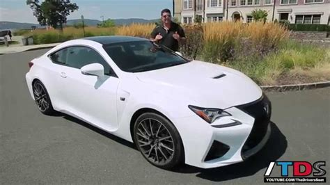 lexus frs for sale when is the lexus rcf for sale html autos post