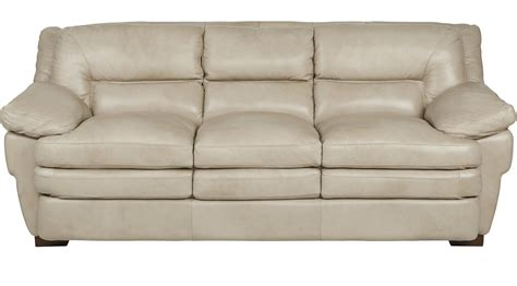 sofas rooms   aventino tan leather sofa