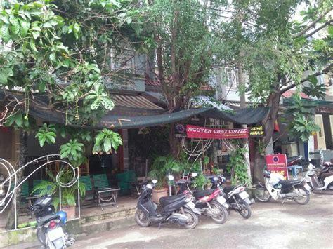 Nguyen Garden Quan 2 Qu 225 N Nguyen Chat Coffee Tại địa Chỉ 1a2 Quốc Lộ 1a P