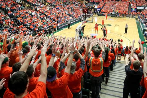 college sports fan cost of college athletics csu sports subsidized 48