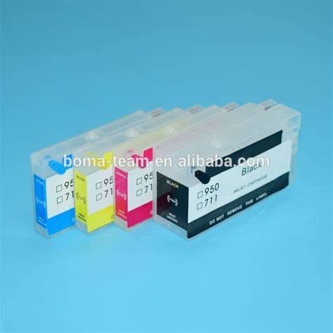 reset hp officejet pro 8610 suitable for hp 8100 8600 8610 8620 8630 8640 8660
