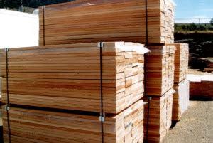 solid wood flooring kamloops bc canada