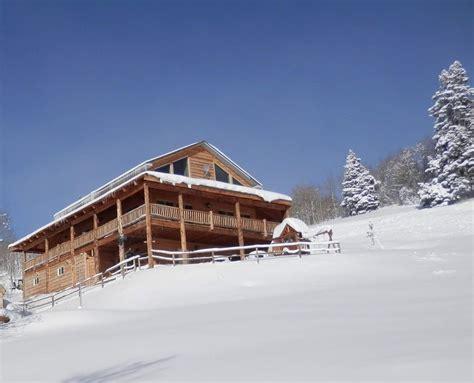 high mountain cabin spectacular views vrbo