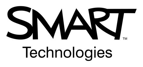 smarter technologies file smart technologies svg