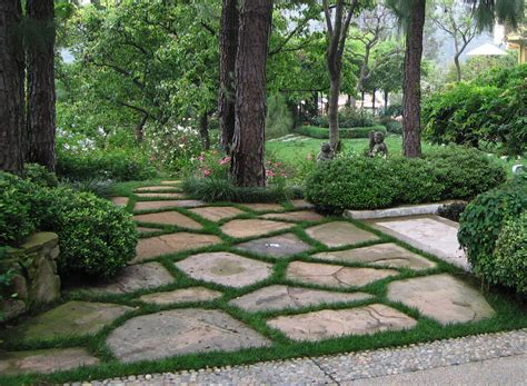Landscape Ideas Trees Landscaping Ideas For Landscaping With Trees And Shrubs