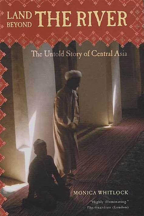the land beyond a thousand on foot through the of the middle east books land beyond the river whitlock macmillan