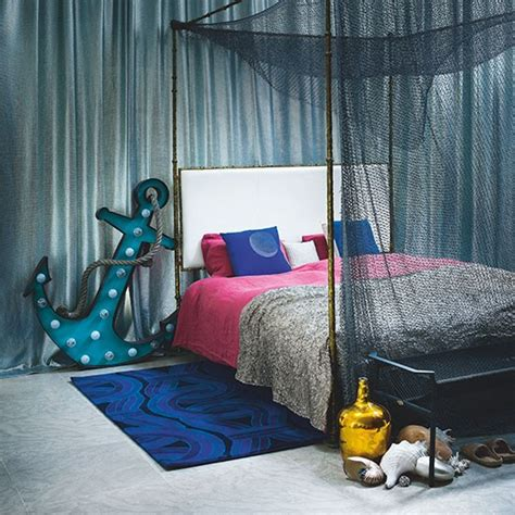 Bedroom Decorating Ideas With Four Poster Bed Modern Bedroom With Four Poster Bed Bedroom Decorating