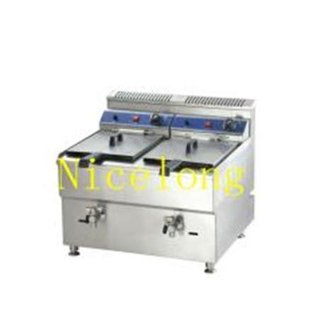 Kitchen Equipment On Sale Restaurant Kitchen Equipment Restaurant Kitchen Equipment