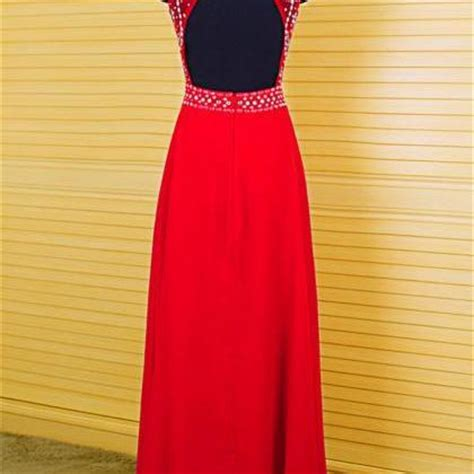colored prom dresses prom dresses bright colored prom dresses a line prom