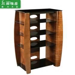ikea stereo cabinet bukit - stereo cabinet amish furniture connections amish furniture connections