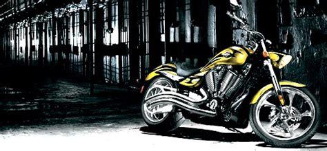 Victory Motorrad Treffen by Victory Vegas Jackpot Massgeschneidert Und Customizing Als