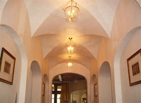 Groin Ceiling 27 Stunning Custom Groin Vault Ceilings By Ceiltrim Inc