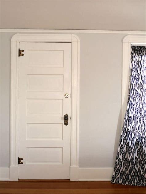 best 20 benjamin horizon ideas on beautiful bedrooms bedrooms and benjamin