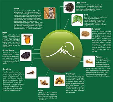 bahan baku  kandungan rokok herbal sin budidaya jamur