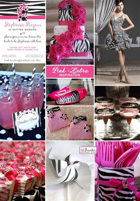 17 best images about bachelorette kitchen tea ideas on 17 best images about kitchen tea on pinterest fun bridal