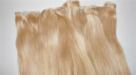 foxy clip in hair extensions foxy locks extensions length best clip in hair extensions