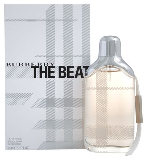 Jual Parfum Burberry The Beat burberry the beat eau de parfum eau de parfum femme 224