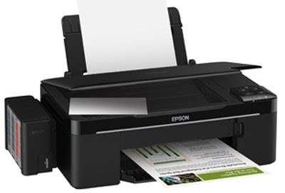 Resetter Epson L1200 | download resetter epson l200 printer repair experts