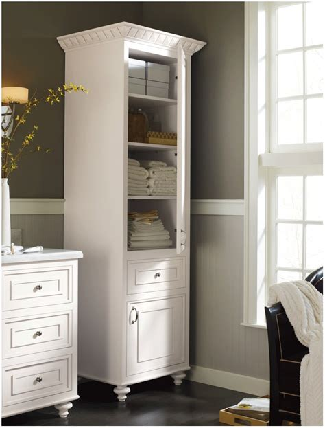18 inch wide cabinet bathroom towel storage ideas bathroom cabinet door ideas