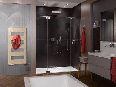 palme duschabtrennungen aprejo duschabtrennungen badezimmer