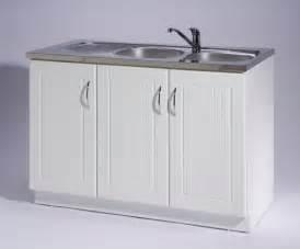 Awesome Meubles Bas Cuisine Pas Cher #10: Brico-depot-meuble-de-cuisine-a-linterieur-de-meuble-sous-evier-cuisine-brico-depot-dans-nantes.jpg