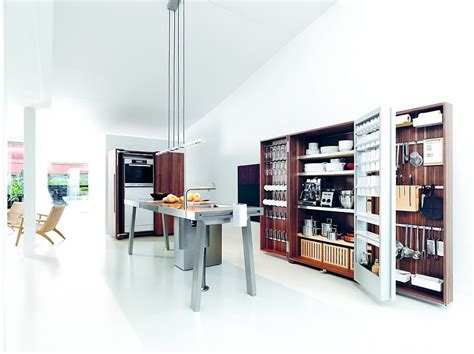 innovative kitchen cabinets bulthaup k 252 chen k 252 chenbilder in der k 252 chengalerie