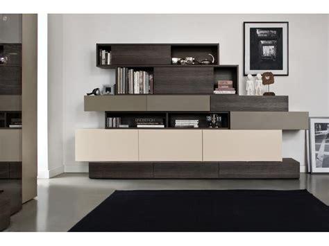 mod鑞e bail chambre meubl馥 chez l habitant meuble bas pour chambre incroyable meuble bas salle de