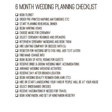 wedding photo checklist template maths equinetherapies co