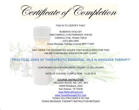 therapy certification therapy certification requirements in california quotes