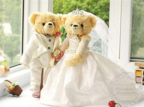 wedding bears ty8006 wedding toys teddy typec ty8006 wedding toys